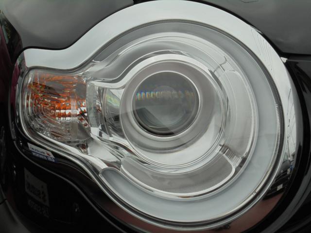 ハイブリッドMZ デュアルセンサー 全方位カメラパッケージ デュアルセンサーブレーキ 後退時ブレーキサポート 全方位カメラPKG LEDヘッドランプ キーレスプッシュスタート シートヒーター シートリフター(8枚目)