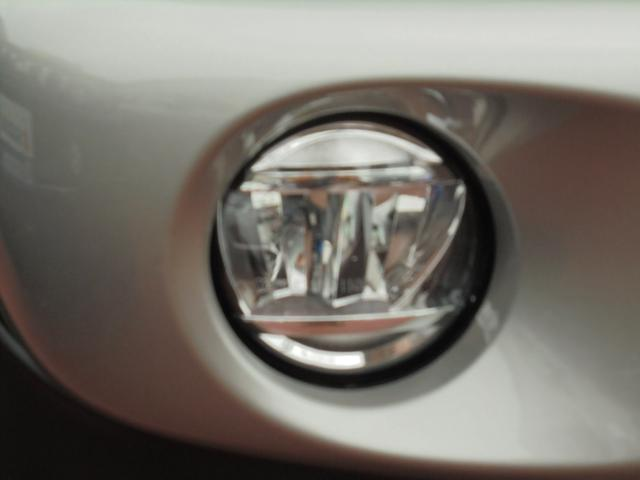 ハイブリッドMZ デュアルセンサー 全方位カメラパッケージ デュアルセンサーブレーキ 後退時ブレーキサポート 全方位カメラPKG LEDヘッドランプ キーレスプッシュスタート シートヒーター シートリフター(9枚目)