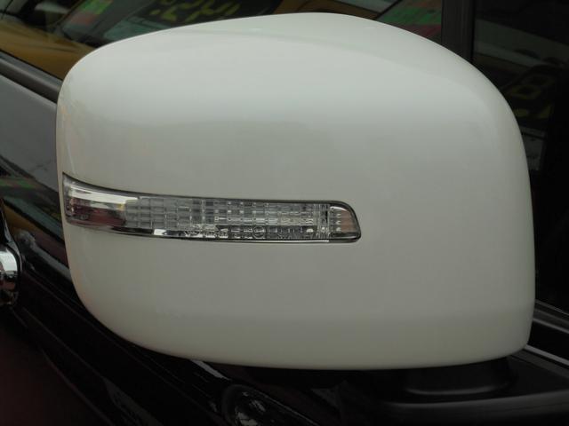 ハイブリッドMZ デュアルセンサー 全方位カメラパッケージ デュアルセンサーブレーキ 後退時ブレーキサポート 全方位カメラPKG LEDヘッドランプ キーレスプッシュスタート シートヒーター シートリフター(10枚目)