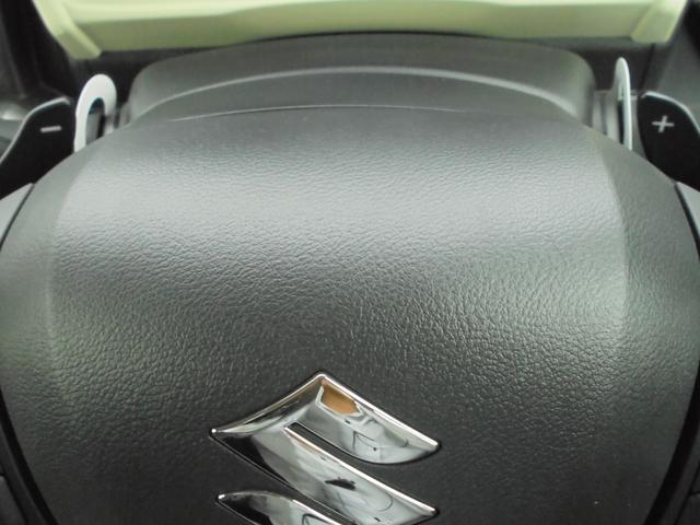 ハイブリッドMZ デュアルセンサー 全方位カメラパッケージ デュアルセンサーブレーキ 後退時ブレーキサポート 全方位カメラPKG LEDヘッドランプ キーレスプッシュスタート シートヒーター シートリフター(17枚目)