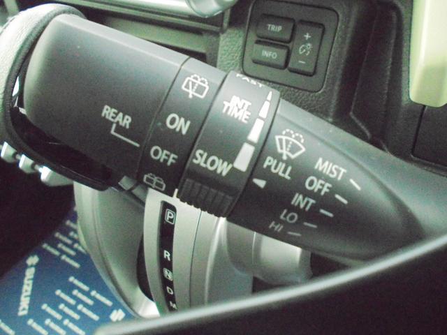 ハイブリッドMZ デュアルセンサー 全方位カメラパッケージ デュアルセンサーブレーキ 後退時ブレーキサポート 全方位カメラPKG LEDヘッドランプ キーレスプッシュスタート シートヒーター シートリフター(19枚目)