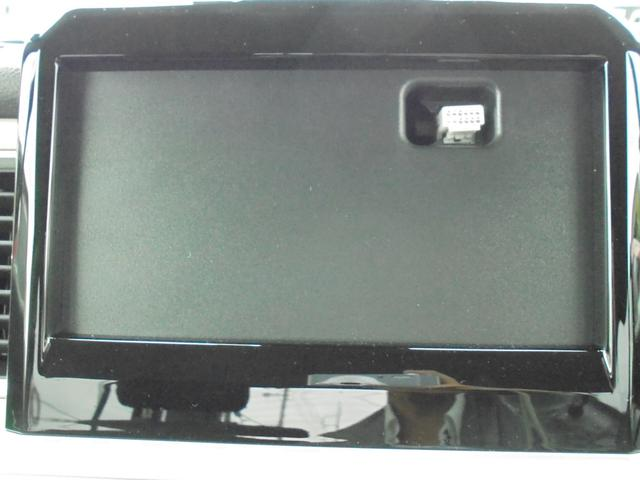 ハイブリッドMZ デュアルセンサー 全方位カメラパッケージ デュアルセンサーブレーキ 後退時ブレーキサポート 全方位カメラPKG LEDヘッドランプ キーレスプッシュスタート シートヒーター シートリフター(21枚目)