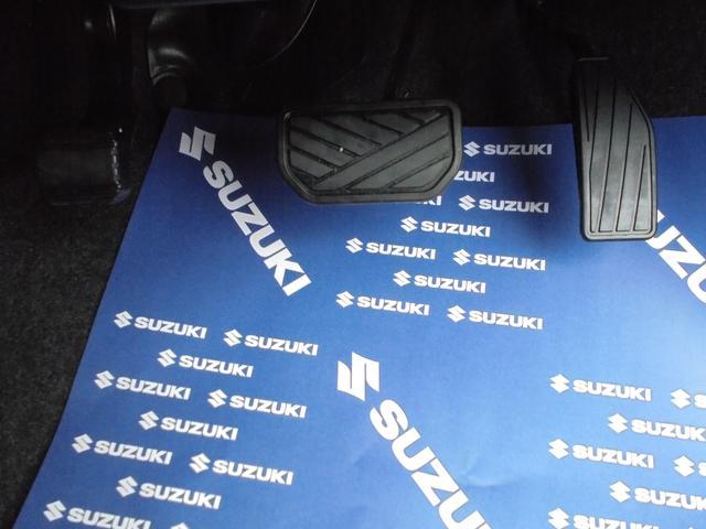 ハイブリッドMZ デュアルセンサー 全方位カメラパッケージ デュアルセンサーブレーキ 後退時ブレーキサポート 全方位カメラPKG LEDヘッドランプ キーレスプッシュスタート シートヒーター シートリフター(24枚目)