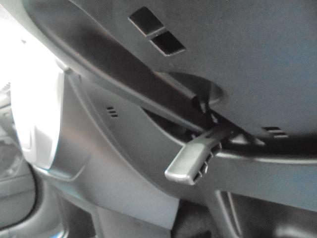 ハイブリッドMZ デュアルセンサー 全方位カメラパッケージ デュアルセンサーブレーキ 後退時ブレーキサポート 全方位カメラPKG LEDヘッドランプ キーレスプッシュスタート シートヒーター シートリフター(29枚目)