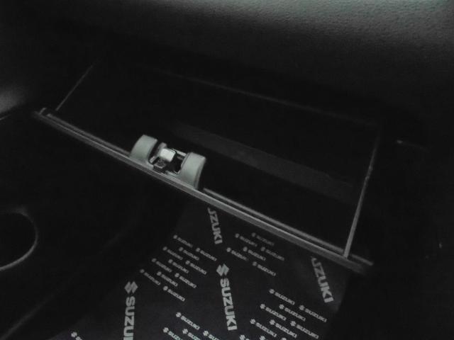 G 2型 片側電動スライドドア スマートキー(20枚目)