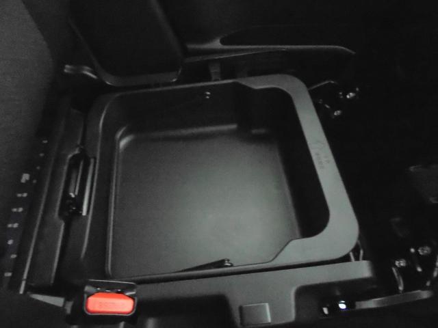 G 2型 片側電動スライドドア スマートキー(21枚目)