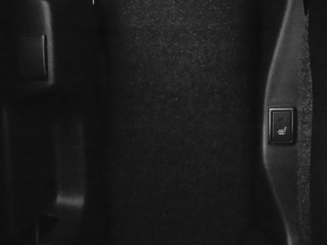 G 2型 片側電動スライドドア スマートキー(24枚目)