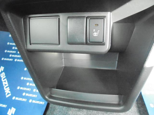 Lリミテッド 2型 電動格納ドアミラー キーレスエントリー(19枚目)