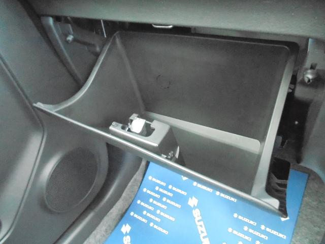 Lリミテッド 2型 電動格納ドアミラー キーレスエントリー(20枚目)
