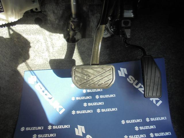 Lリミテッド 2型 電動格納ドアミラー キーレスエントリー(23枚目)