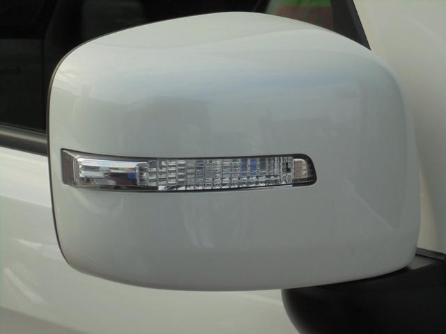 カスタム HYBRID GS 2型 片側電動スライド(10枚目)