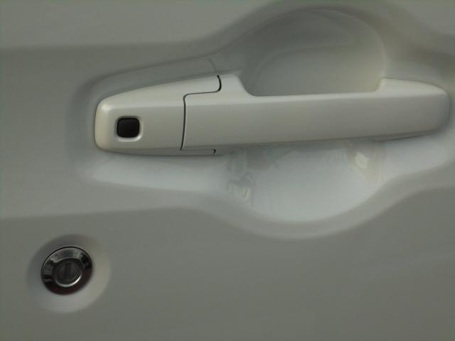 カスタム HYBRID GS 2型 片側電動スライド(11枚目)