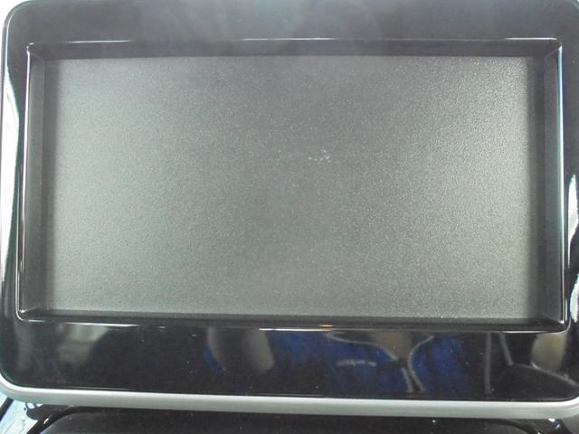 カスタム HYBRID GS 2型 片側電動スライド(23枚目)