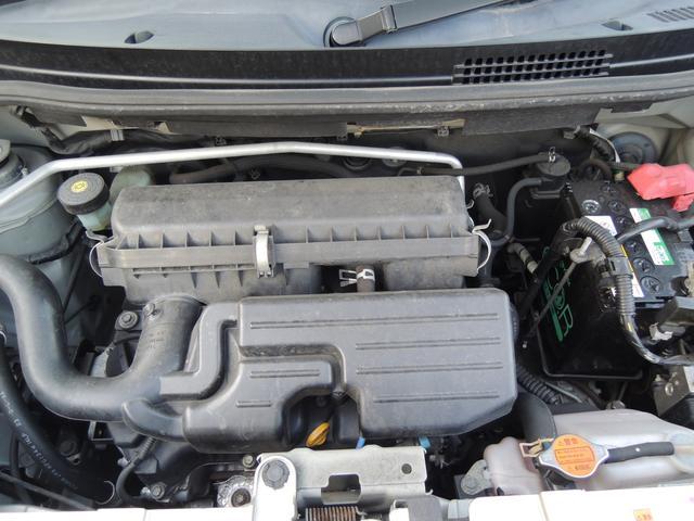 エンジンオイル オイルエレメント ブレーキオイル 冷却水 細かい油脂類もしっかり交換ですよ!