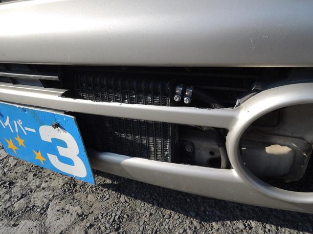 「スバル」「ヴィヴィオ」「軽自動車」「埼玉県」の中古車12