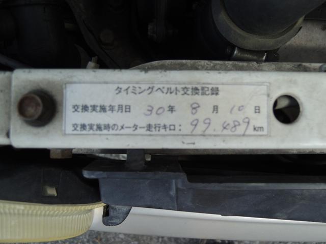 「スバル」「ヴィヴィオ」「軽自動車」「埼玉県」の中古車19