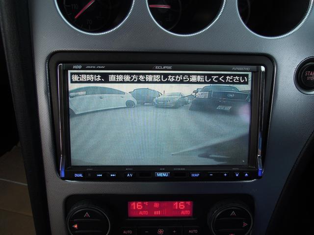 うれしいHDDナビ!DVD再生!バックカメラ!嬉しい一台!
