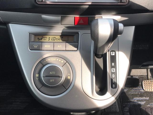 「ダイハツ」「ムーヴ」「コンパクトカー」「埼玉県」の中古車22