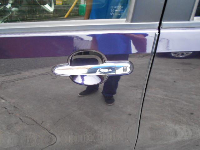 カスタム RS ハイパーSAII スマートアシスト バックカメラ SDナビ ETC スマートキー ウインカーミラー(13枚目)