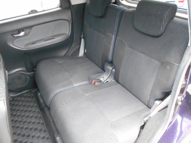 カスタム RS ハイパーSAII スマートアシスト バックカメラ SDナビ ETC スマートキー ウインカーミラー(29枚目)