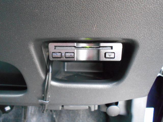 カスタム RS ハイパーSAII スマートアシスト バックカメラ SDナビ ETC スマートキー ウインカーミラー(38枚目)