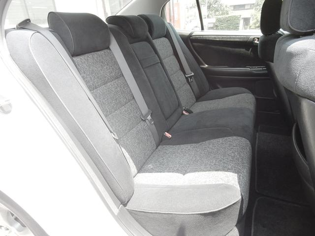 S300ベルテックスED マルチナビ キセノン 後期型(11枚目)