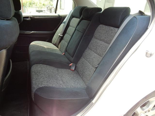 S300ベルテックスED マルチナビ キセノン 後期型(12枚目)