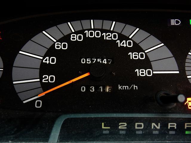 トヨタ エスティマ G 電動リフトアップシ-ト Sチャ-ジャ-後期