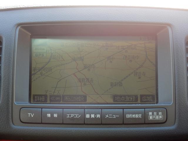 グランデiR-V 純正5速MTターボ フルエアロ(3枚目)