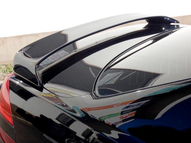 グランデiR-V 純正5速MTターボ フルエアロ(20枚目)