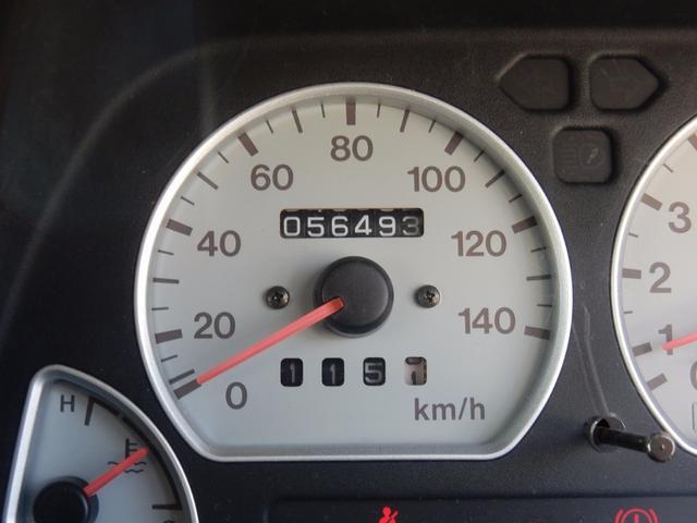スズキ アルトワークス ターボie/s 4速AT アルミ 後期型