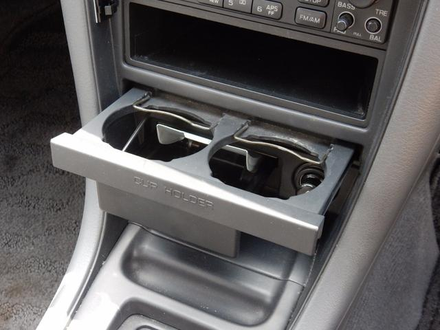 日産 ブルーバード 1800ARX スペシャルED60th記念車 ワンオ-ナ-