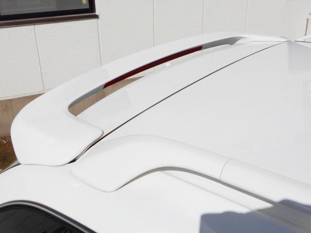 トヨタ カムリグラシアワゴン 2.5 ツーリングエディション DVDナビ エアロ 後期