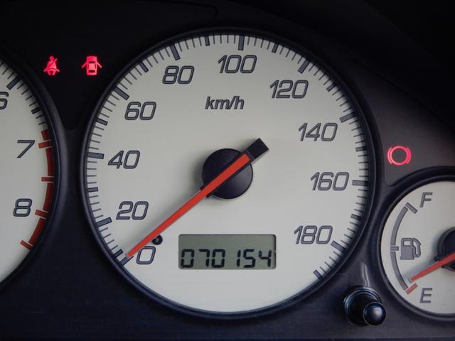 RS 5速MT フルエアロ Rスポ サンル-フ(19枚目)