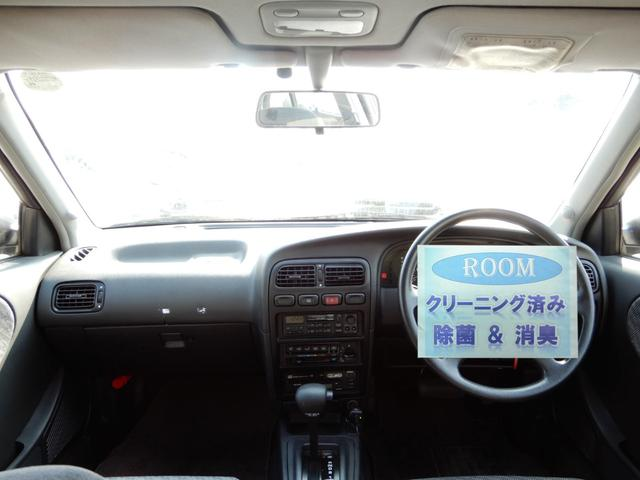 1.8Ci-S 60th記念車 カセット アルミ Rスポ(2枚目)