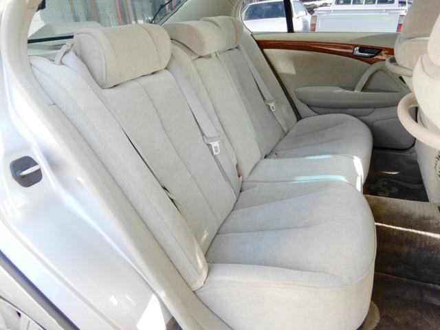 日産 シーマ 450XV マルチナビ レ-ダ-クルーズ アルミ 中期型