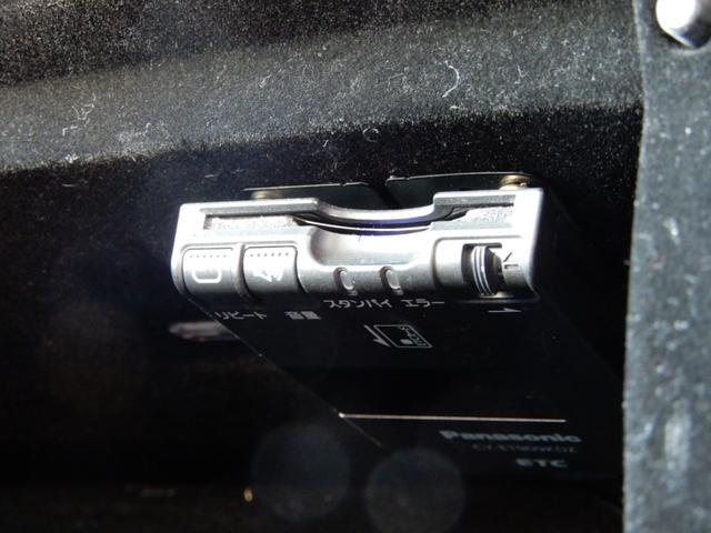 eR仕様 黒革 ナビ Sル-フ 後期型 フルエアロ(20枚目)