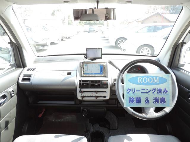 ターボ モデュ-ロフルエアロ メモリ-ナビ 1オ-ナ-(2枚目)