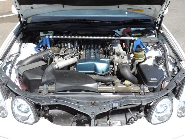 V300 生誕10周年記念特別仕様車 限定車 黒革 ナビ(4枚目)