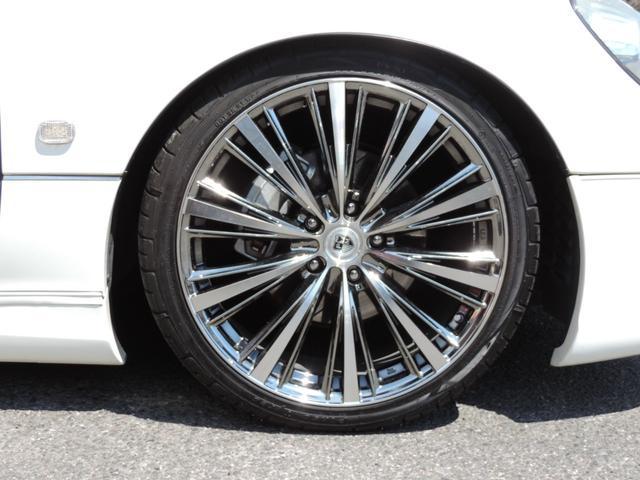 V300 生誕10周年記念特別仕様車 限定車 黒革 ナビ(18枚目)