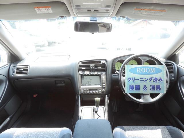 S300ベルテックスエディション エアロ 後期 Tベル交換済(2枚目)