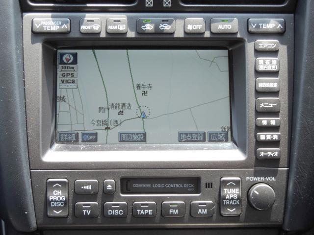 S300ベルテックスエディション エアロ 後期 Tベル交換済(3枚目)