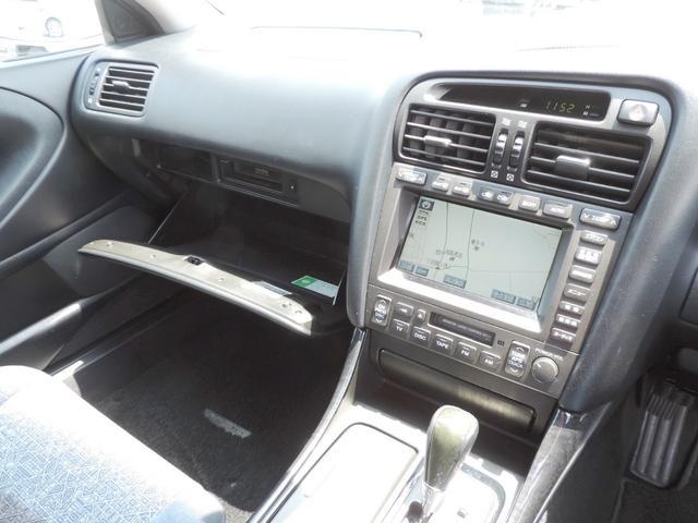 S300ベルテックスエディション エアロ 後期 Tベル交換済(15枚目)