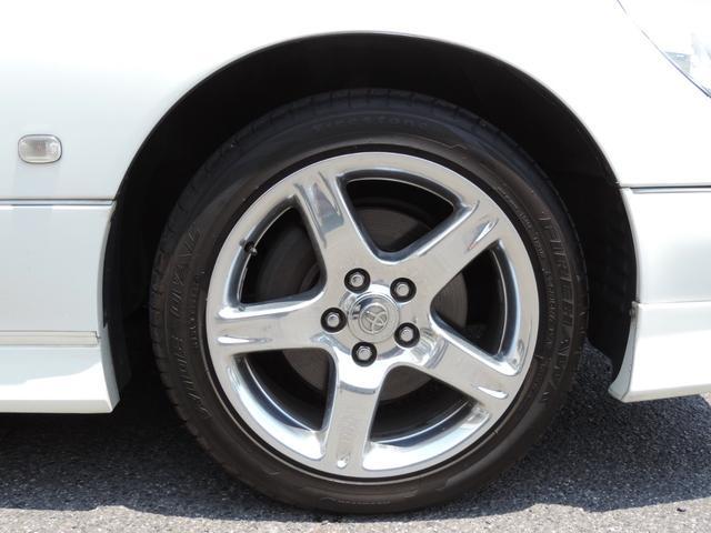 S300ベルテックスエディション エアロ 後期 Tベル交換済(18枚目)