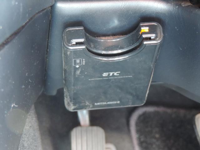 S300ベルテックスエディション エアロ 後期 Tベル交換済(20枚目)