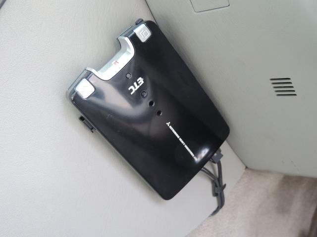 2.5X HDDナビ 地デジTV 17アルミ キセノン 後期(20枚目)