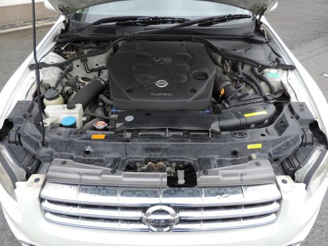 250t RS FOUR V ハイキャス 4WD サンルーフ(4枚目)