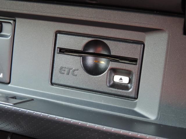 250t RS FOUR V ハイキャス 4WD サンルーフ(17枚目)