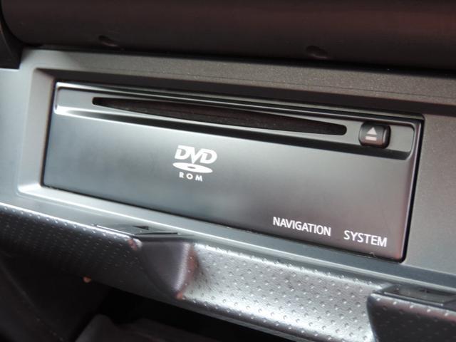 250t RS FOUR V ハイキャス 4WD サンルーフ(18枚目)