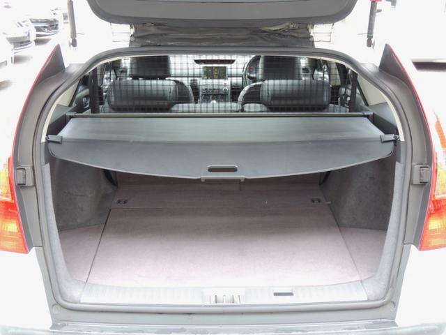 250t RS FOUR V ハイキャス 4WD サンルーフ(19枚目)